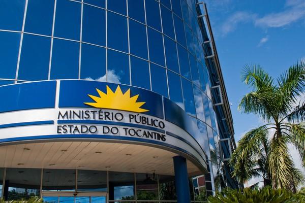 MPTO requer realização de concurso para o quadro geral de Lagoa do Tocantins