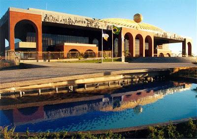 Confira as agendas dos candidatos ao governo do Tocantins para está segunda (21)