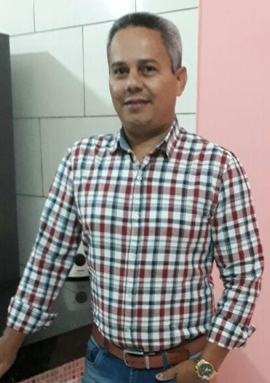 """Araguaína:""""Kátia é a melhor para o Tocantins"""", diz Benício"""