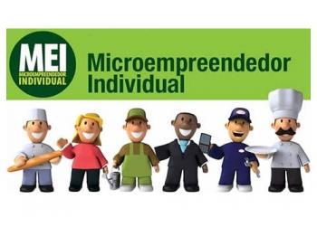 Prefeitura alerta sobre prazo para entrega de declaração de Microempreendedores