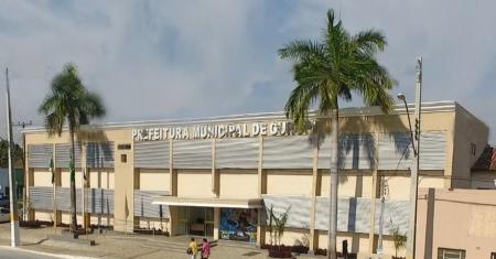 Prefeitura de Gurupi abre processo seletivo para bibliotecário