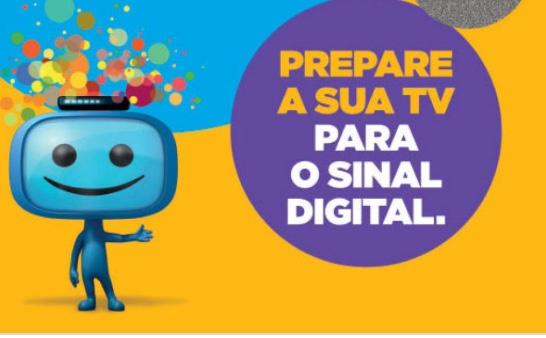 Seja Digital realiza mutirão de agendamento dos kits gratuitos neste sábado, em Palmas na Aureny III