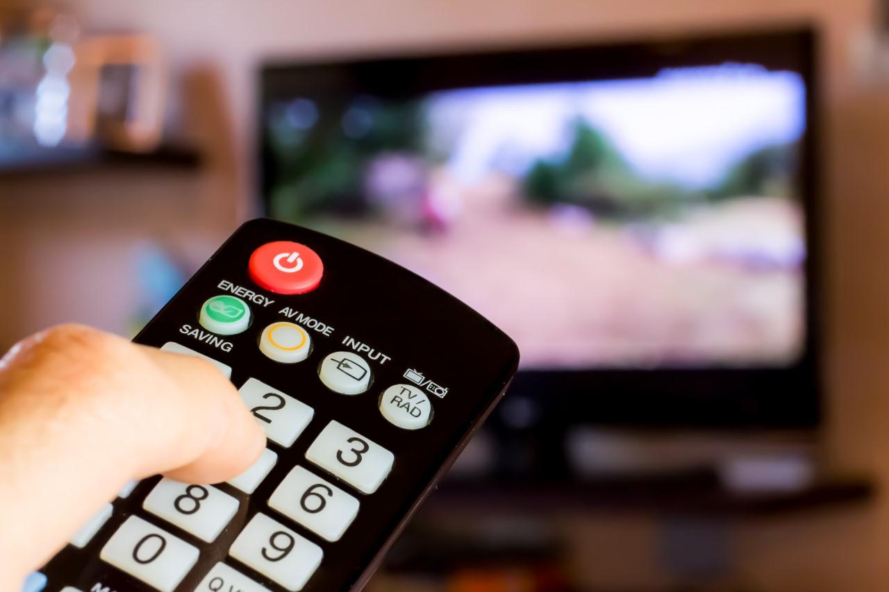 Das tvs para as telonas: clássicos animados que viraram filme