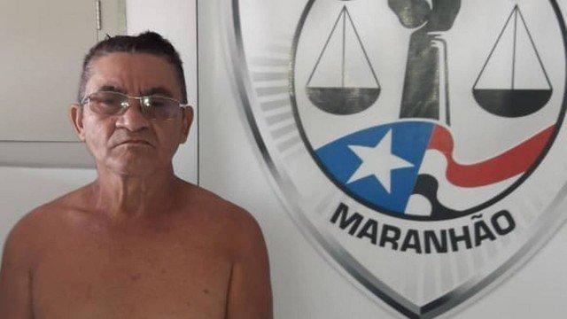 Homem é preso acusado de mandar matar genro devido à cor da pele