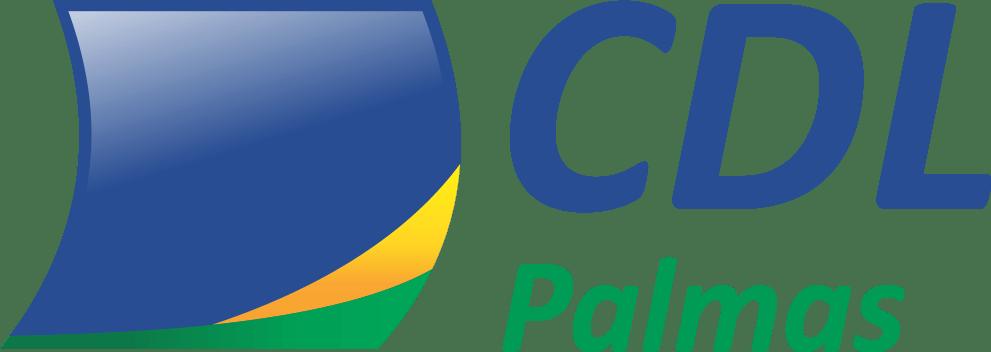 CDL Palmas comemora aprovação do Cadastro Positivo na Câmara dos Deputados