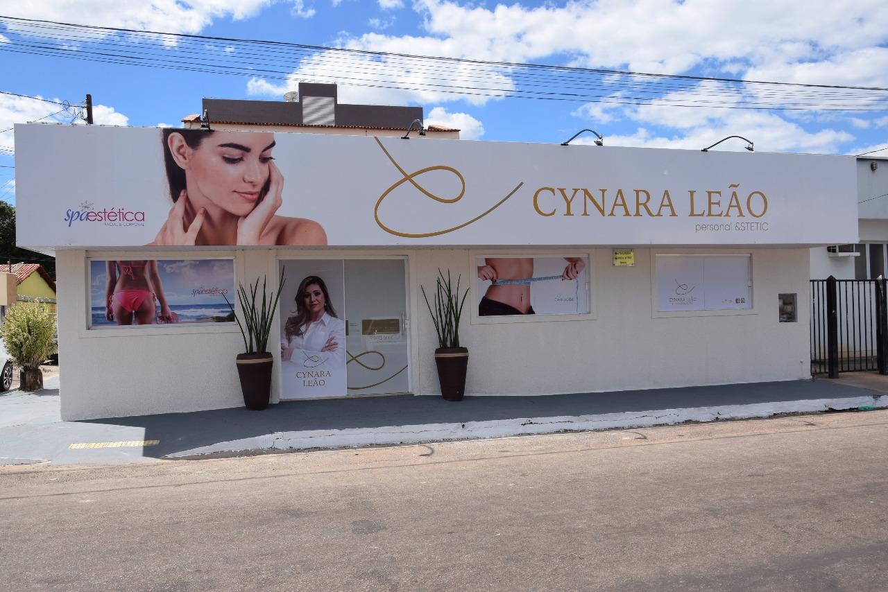 Cynara Leão mantém atendimento em Paraíso oferecendo os melhores serviços de estética e bem estar