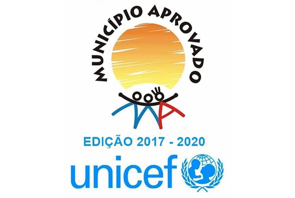 Palmas realiza o 1º Fórum Comunitário do Selo Unicef nesta terça, 19