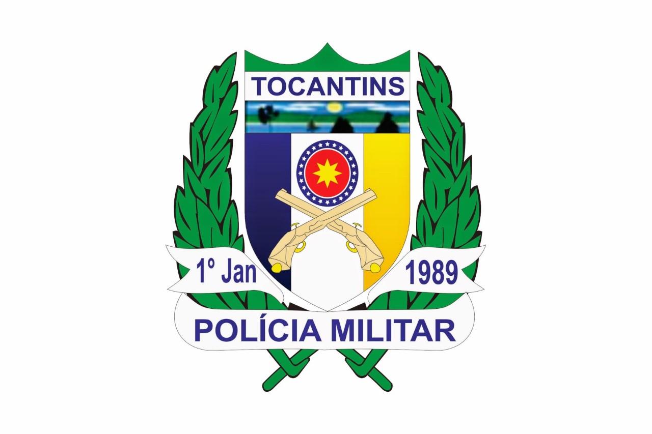 Polícia Militar prende homens por furto de carga e ameaça em Araguaína