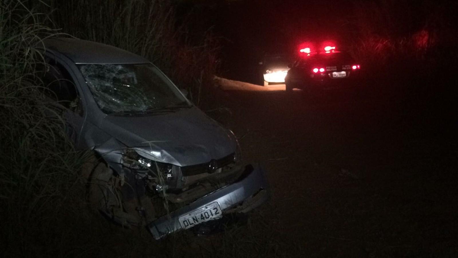 Lei Seca: Em Palmas 24% das mortes no trânsito envolvem álcool e direção