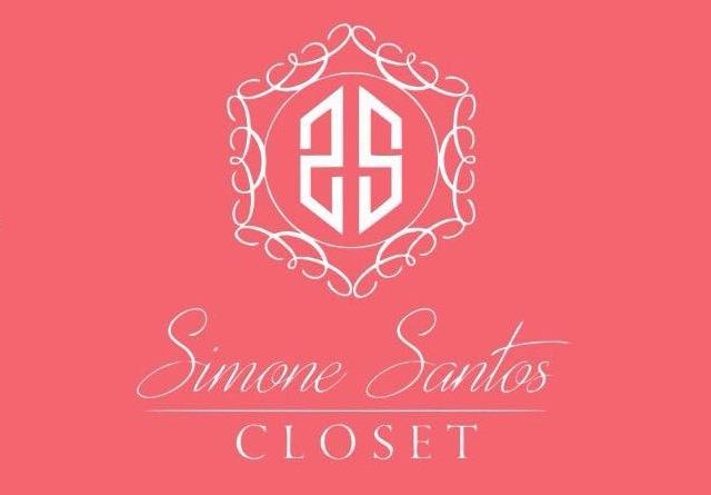 Simone Santos Closet traz últimas tendências em moda feminina em Paraíso do Tocantins