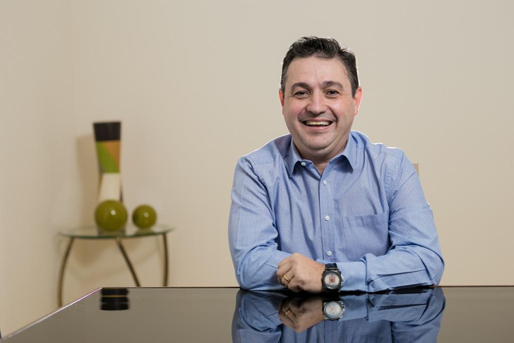 Softup traz ao mercado novo módulo para geração de NFCe