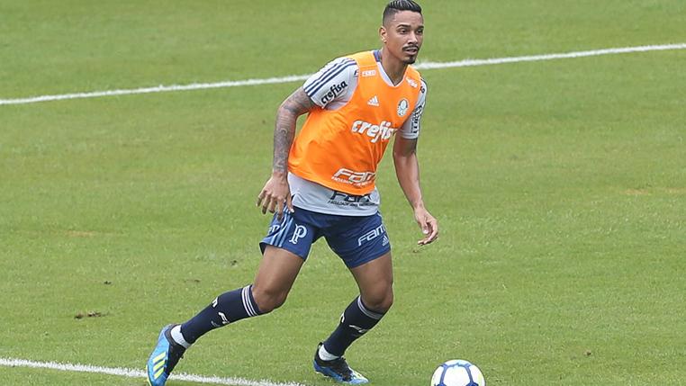 Preparado para o reinício pós-Copa, Antonio Carlos avalia período de pausa e revela expectativa para o 2º semestre