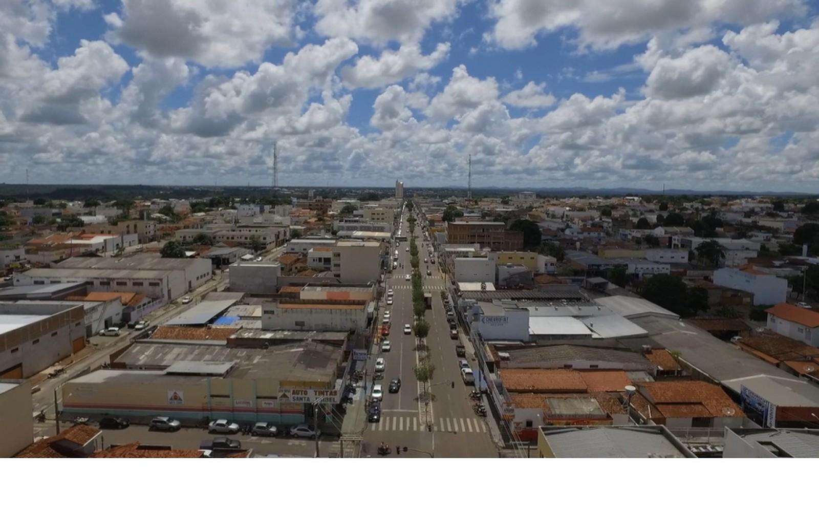 Prefeitura de Gurupi leva qualificação profissional ao empreendimento João Lisboa da Cruz