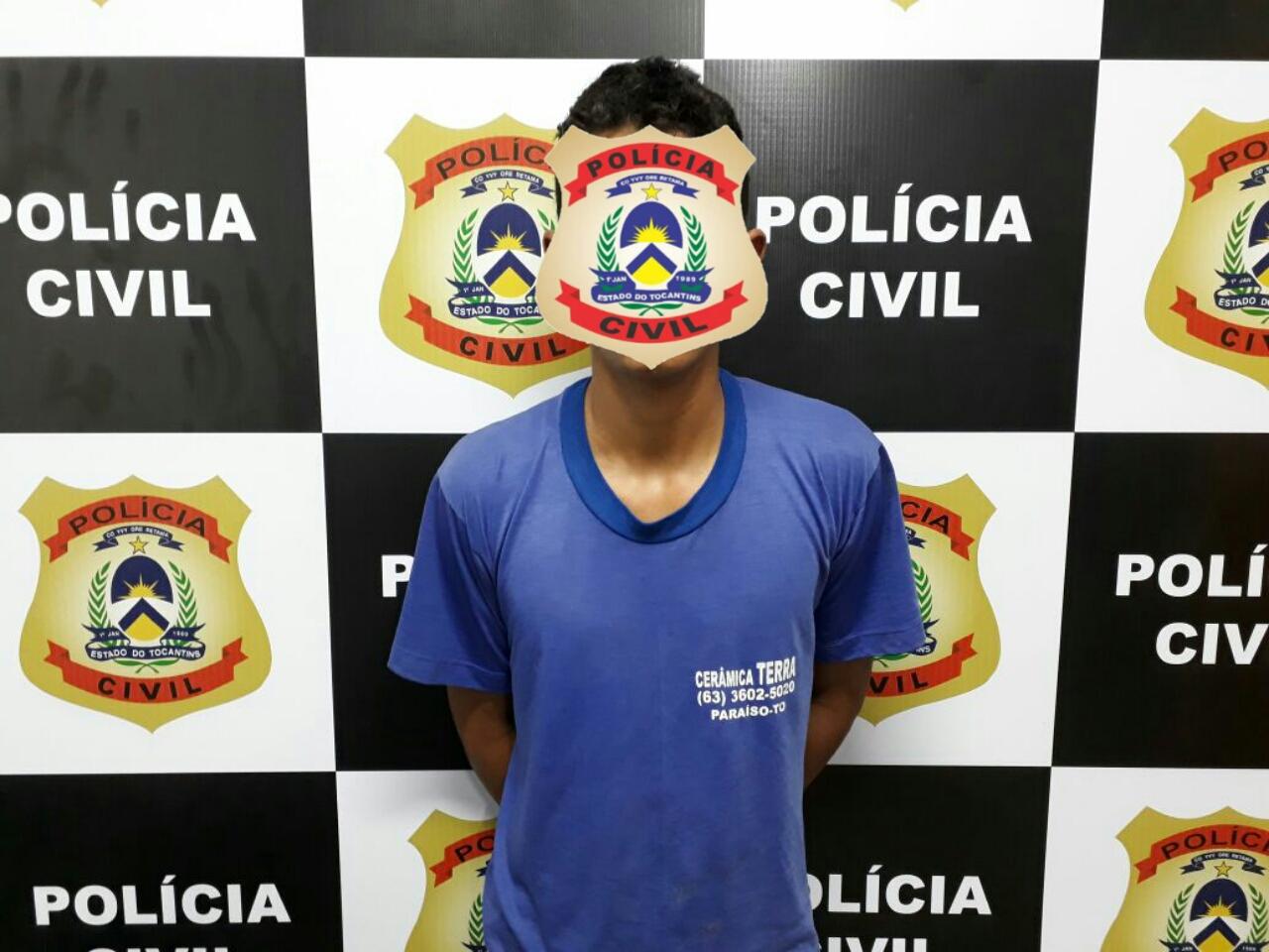 Polícia Civil de Paraíso recupera motos furtadas e devolve aos donos em menos de 6 horas