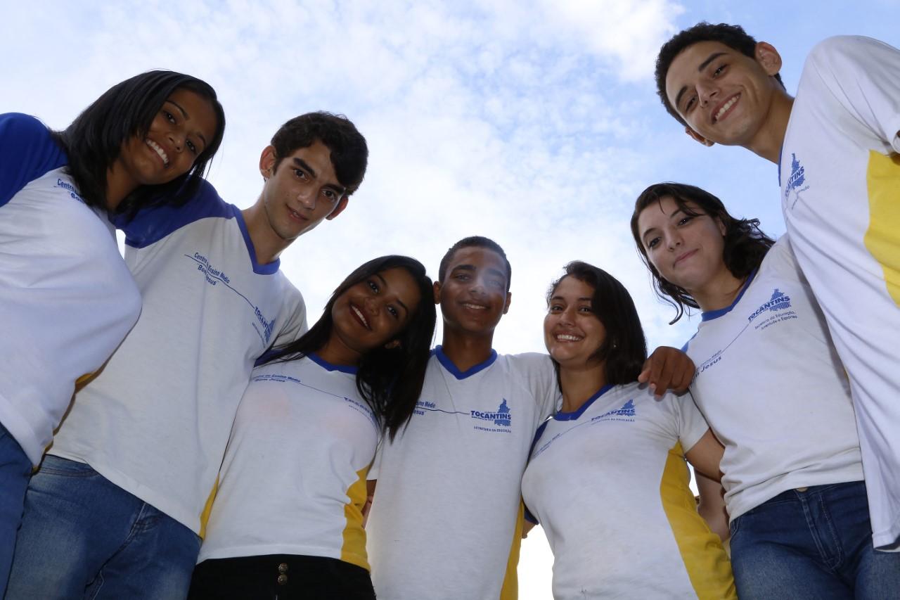 Estudantes que participaram do Enem a partir da edição 2010 podem concorrer a vagas em cursos superiores pelo Fies e P-fies