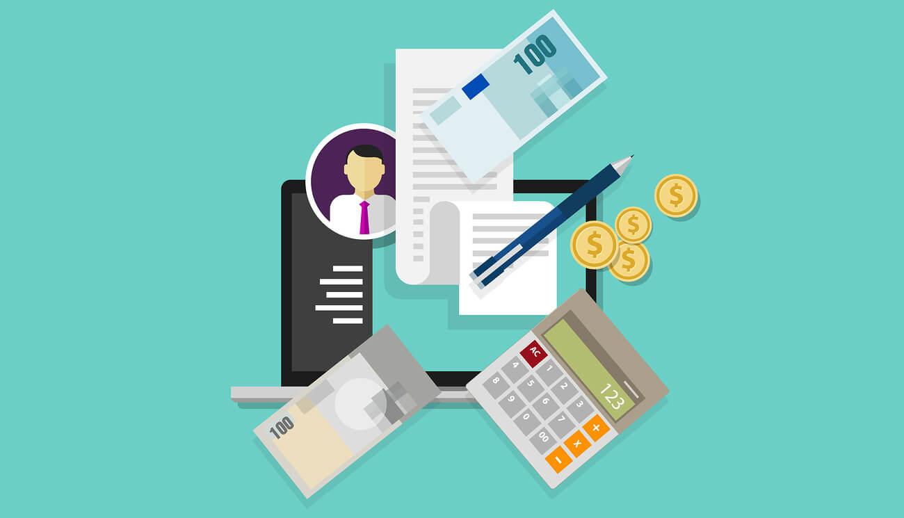 Pesquisa aponta aumento de 81% em empréstimo para Novos Negócios