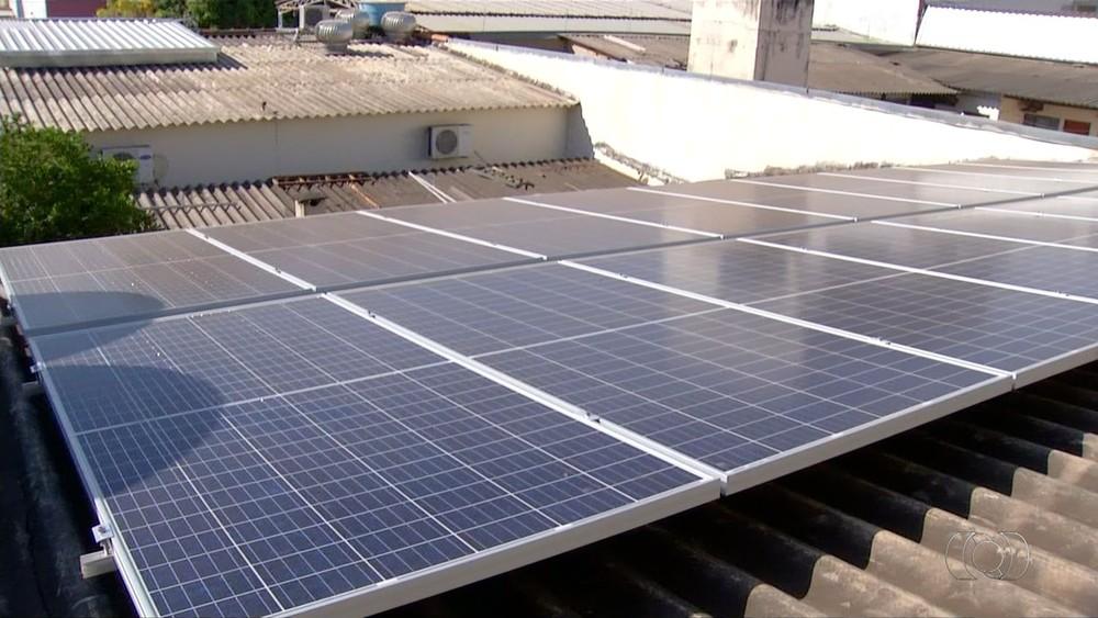 MRV Engenharia lança portal que mostra toda energia limpa gerada em seus empreendimentos
