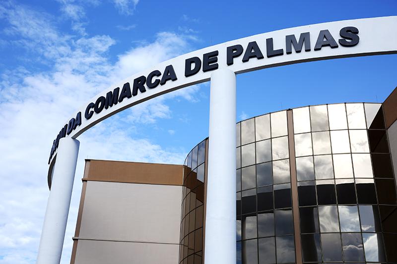 Prefeitura de Palmas deverá indenizar morador que teve imóvel danificado por obra não concluída no Aureny IV