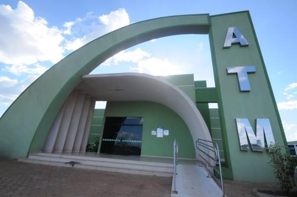 ATM informa que 22 municípios foram selecionados para receber capacitação e apoio técnico na elaboração dos PMSB