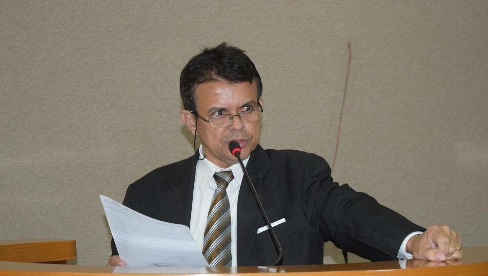Candidato a estadual JC reforça compromisso pelos direitos das mulheres