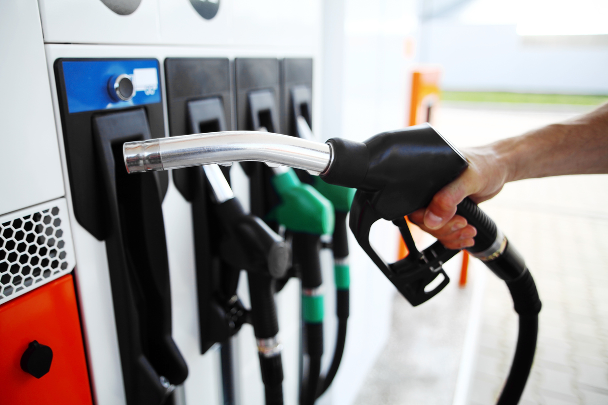 Santo André decreta o fim do diesel em novo edital do transporte público