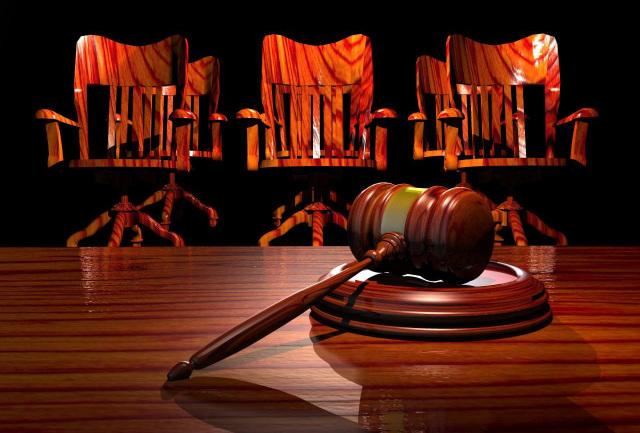Tribunal do Júri: Eletricista é condenado a 12 anos de prisão por homicídio qualificado na Capital