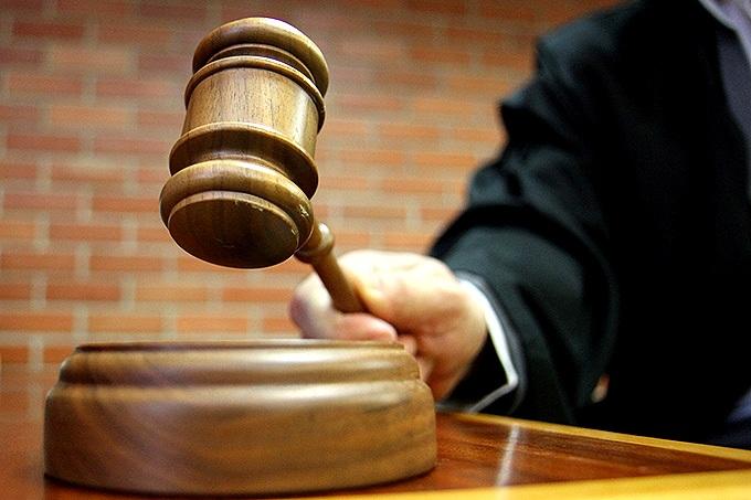 Araguaína: Tribunal do Júri condena homem por tentativa de feminicídio