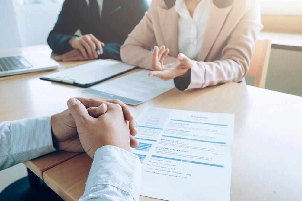 SENAI divulga processo seletivo para contratação de instrutor em Taquaralto