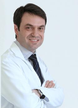 Dr. Fabrício Guarnieri palestra na 4º edição do Meeting da Liga