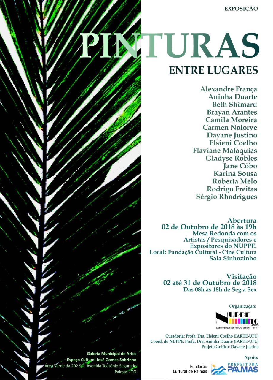Abertas as inscrições para workshops do III Colóquio de Artes e Educação