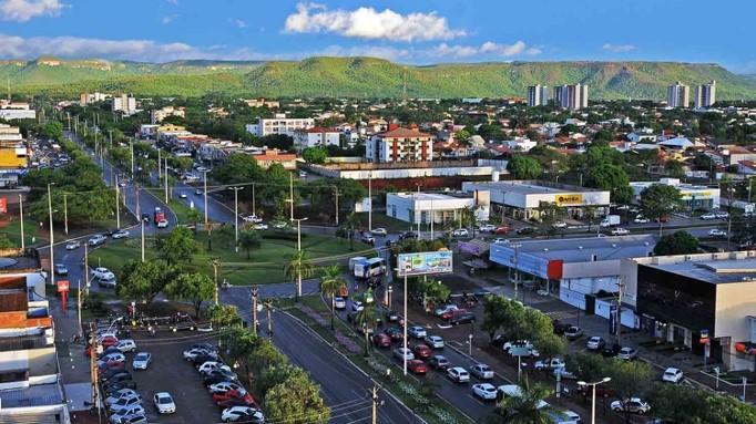 Venda de imóveis na região Norte do país cresceu 40,7% no segundo trimestre de 2018
