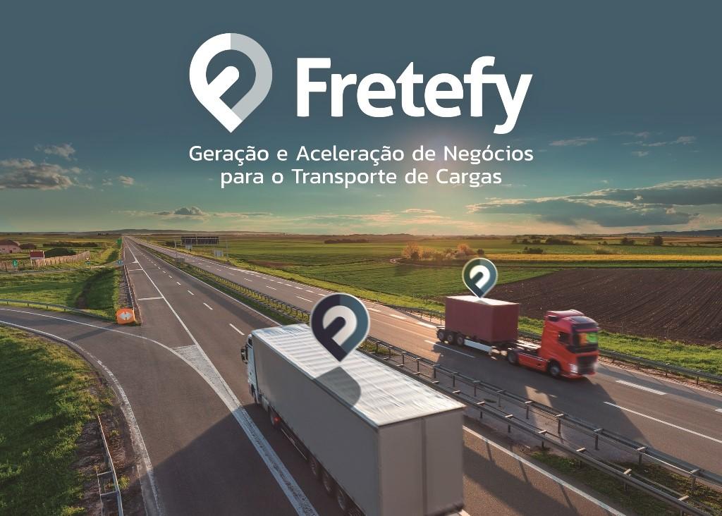 Inteligência artificial gera negócios para o transporte rodoviário de cargas