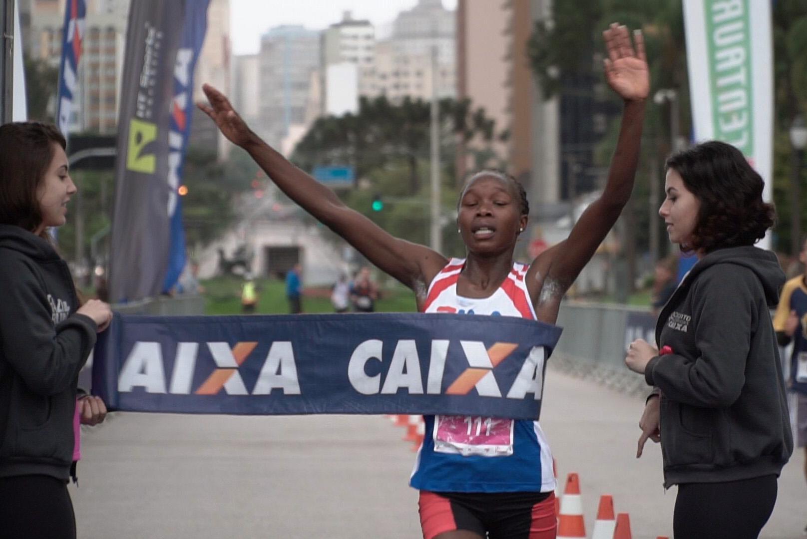 São Paulo recebe o Circuito CAIXA neste domingo (21), com largada no Pacaembu