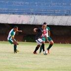 Segunda rodada agita a Segunda Divisão do Campeonato Tocantinense