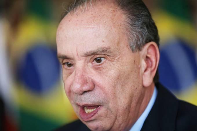 Itamaraty exige investigação 'rigorosa' da morte de vereador na Venezuela