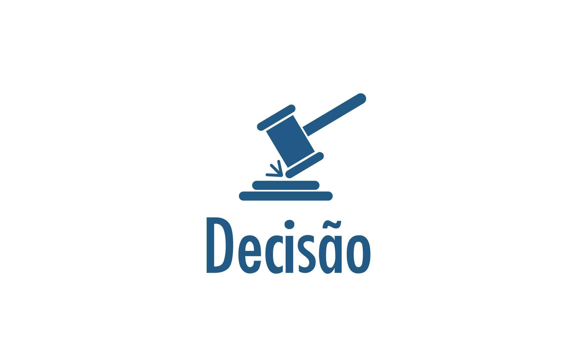 Justiça mantém Cleison Nunes na presidência da Assemp e atos do evento do dia 11 são considerados nulos