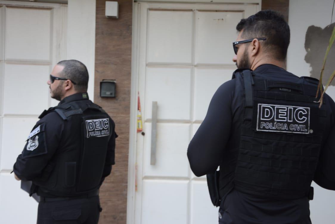 Polícia Civil do Tocantins continua às buscas de empresária suspeita de desviar R$ 15 milhões no Pará