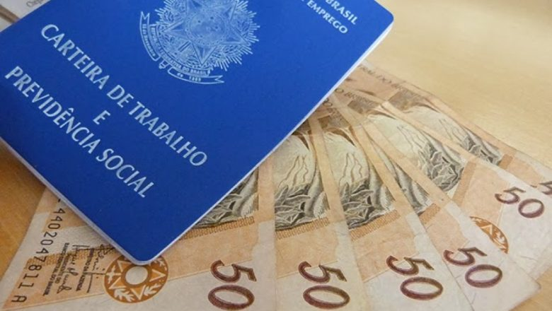 Sine Paraíso divulga vagas de empregos para 05 de dezembro de 2018