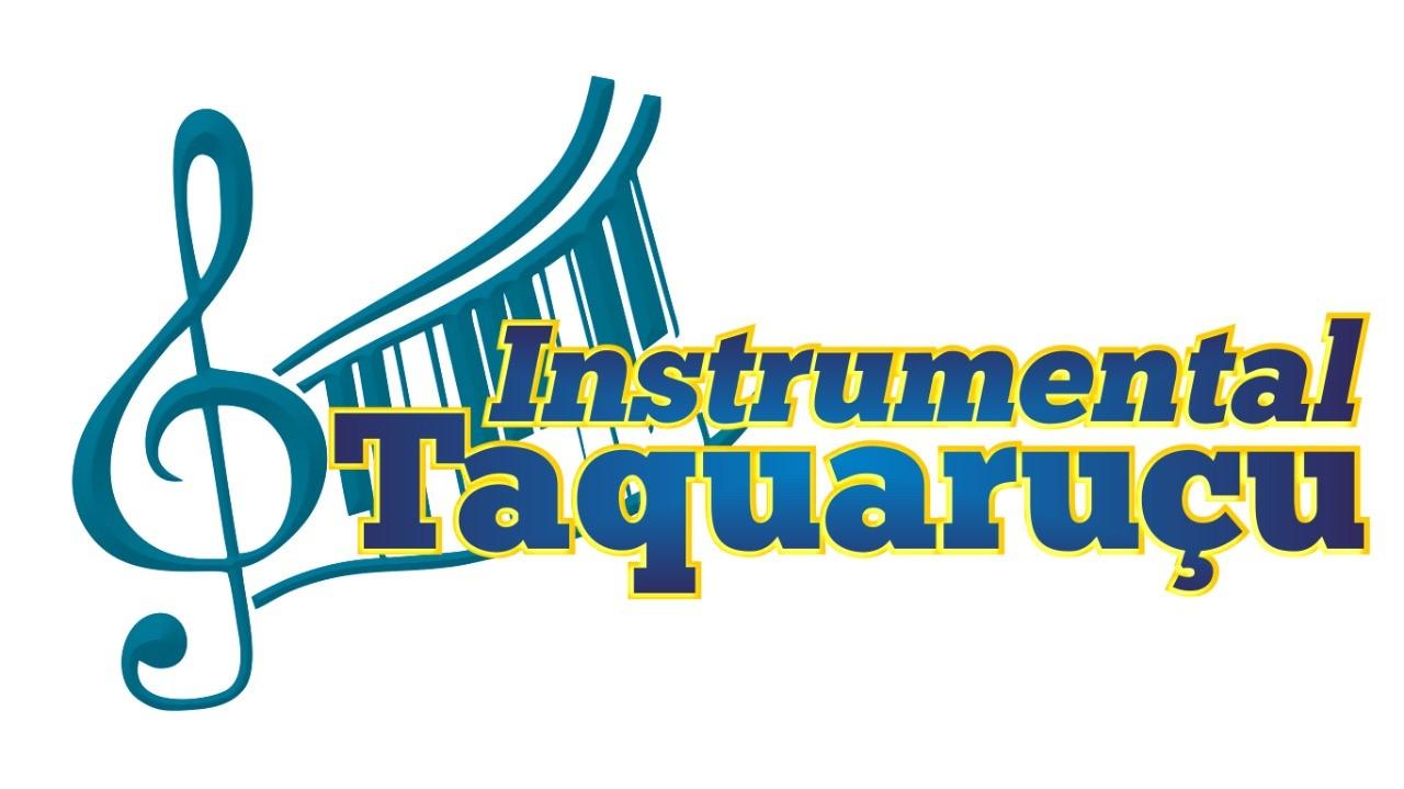 Grupo Instrumental Taquaruçu apresenta Jazz Brasileiro, na 4ª Clássica de 24 de outubro