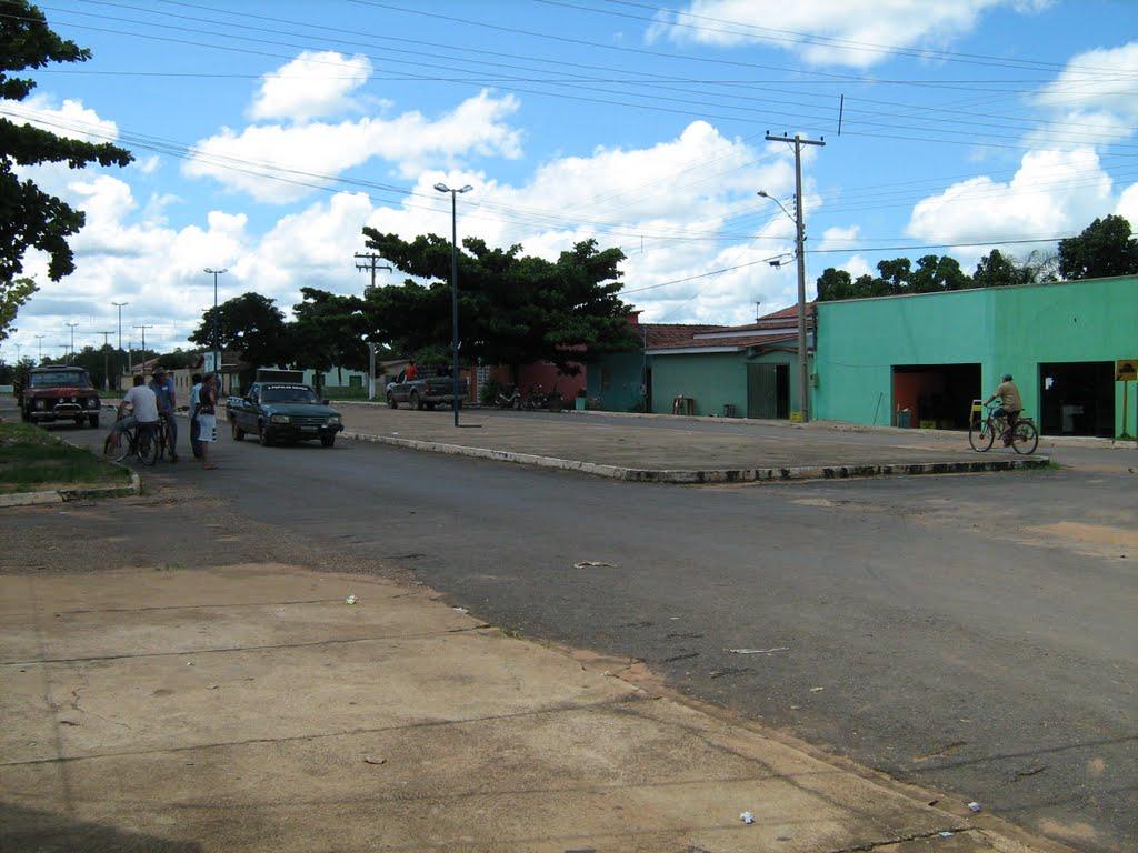 Decisão atende pedidos do MPE e mantém determinação para realização de concurso público para Procurador Municipal da prefeitura de Rio Sono (TO)