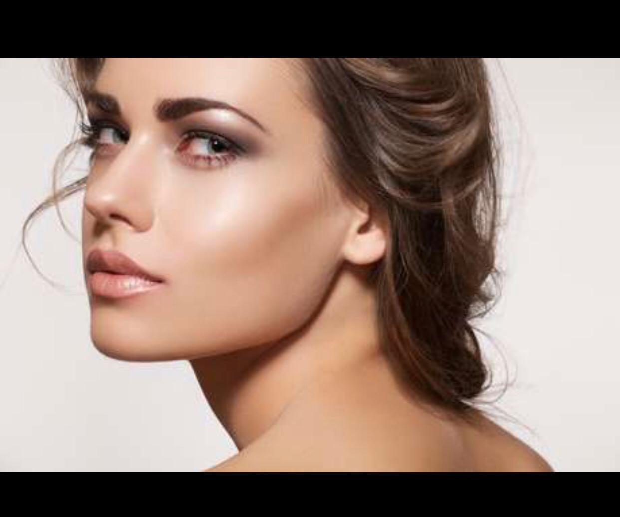 Maquiagem: A escolha certa da base