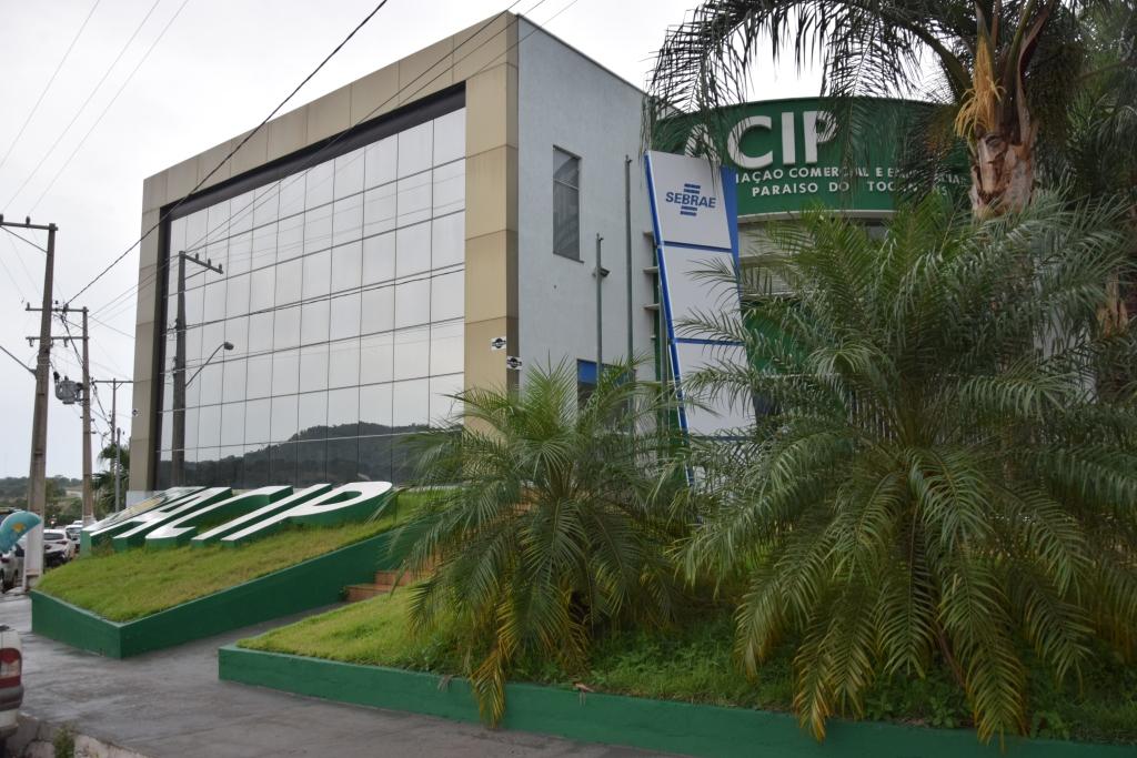 Comissão Provisória da ACIP comunica associados sobre condução dos trabalhos