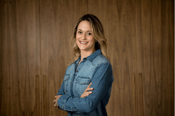 Startup mira na saúde de funcionários para reduzir gastos