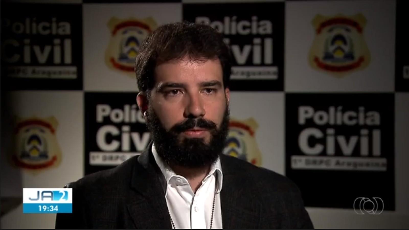 Após investigações envolvendo políticos, governo exonera delegados regionais