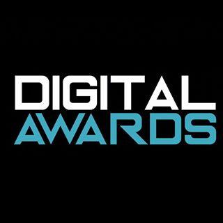 Digital Awards Br revela os melhores da internet em 2018