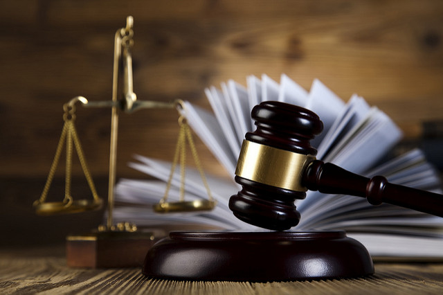 Juiz extingue processo de cassação e condena vereadores a arcar com as custas processuais
