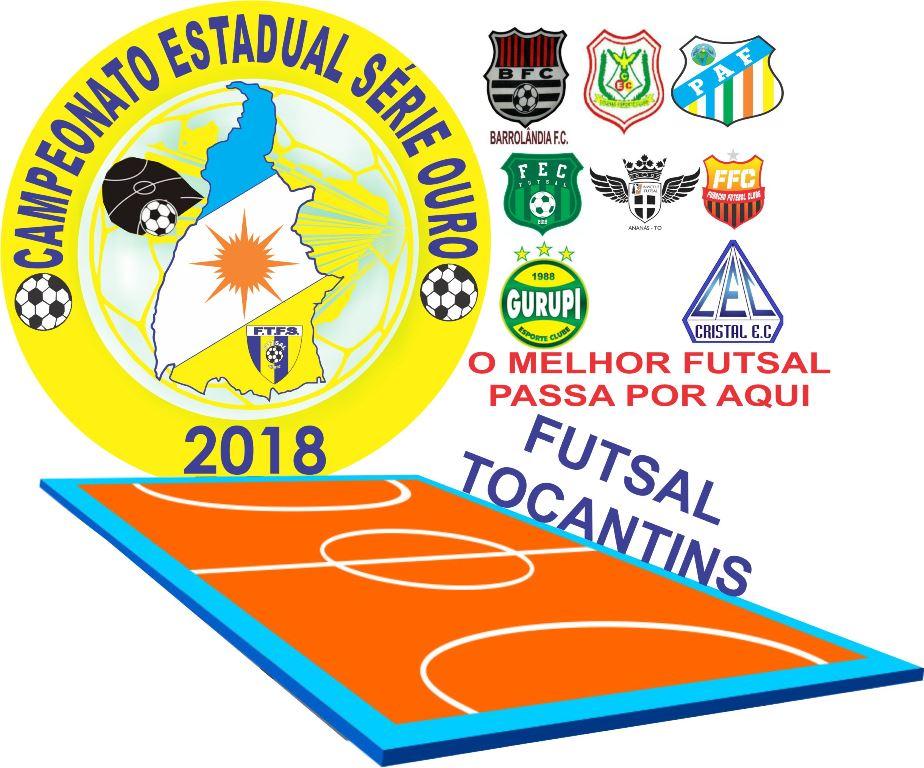 Semifinal Série Ouro, PAF/COAPA e Invictus Ananás saem na frente