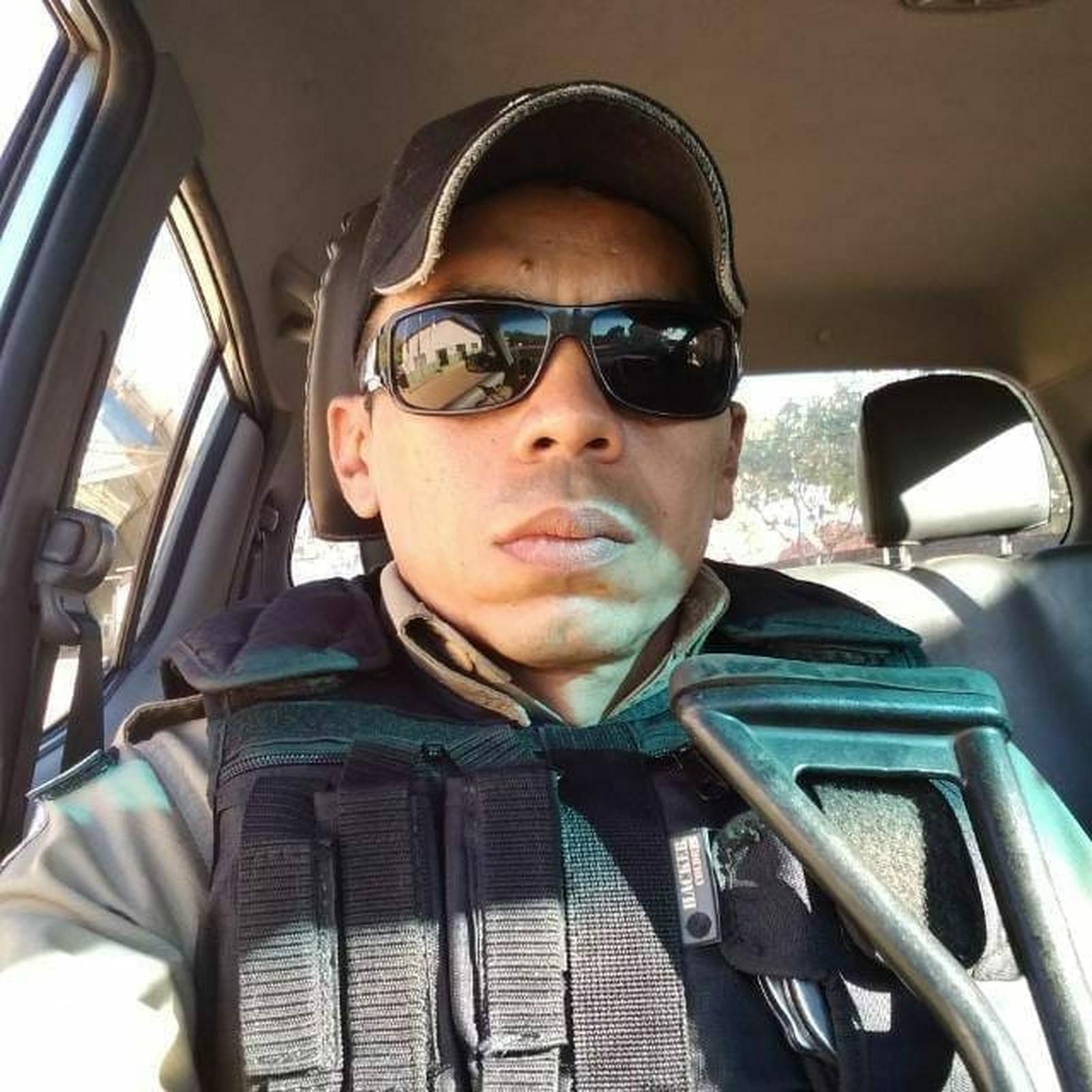 Lucas Rodrigues Moura Da Silva 2018: Suspeitos De Matar Sargento Da PM Em Chácara São