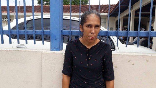 Mãe diz que enfrentou três dias de viagem de barco para levar filha à prova do Enem em Manaus