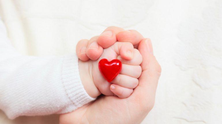 Tocantins tem registrado 12 mortes de crianças por cardiopatia congênita